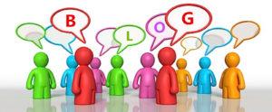 部落格行銷,口碑行銷,部落客寫文,部落客口碑文,部落客開箱文,網路新聞